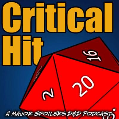 Follow along and have some fun, in one of the longest running Real Play Podcasts.
