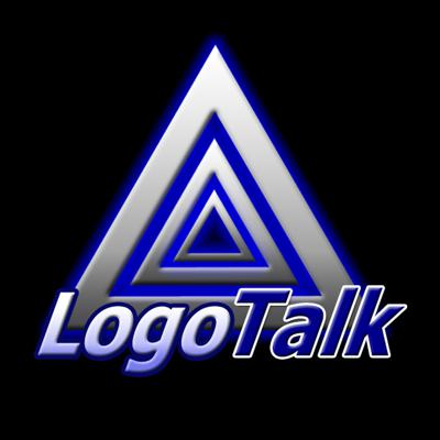 The world's premier podcast on logotherapy and existential analysis.