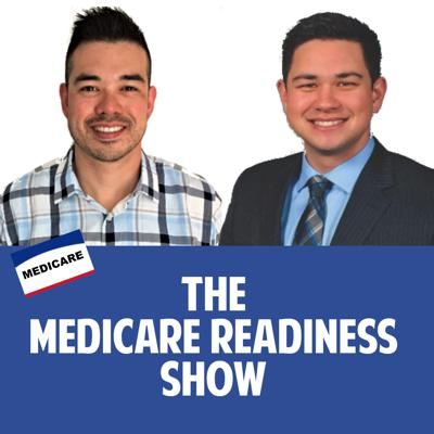 Medicare Readiness Show