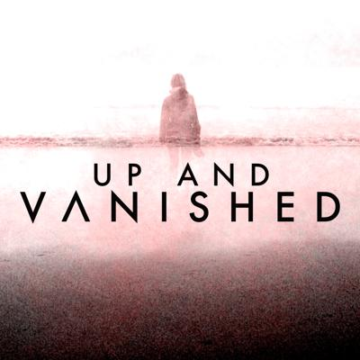 Cover art for Up and Vanished returns to TV on Oxygen!