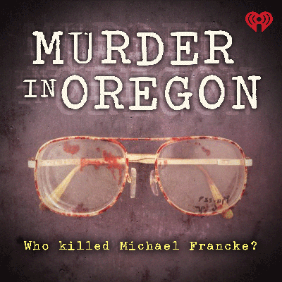 Cover art for Ep 10 | Victims