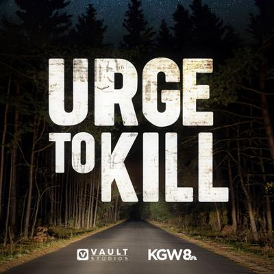 Cover art for Urge To Kill: Coming Nov. 5