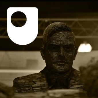 Alan Turing: Life and legacy - for iPod/iPhone
