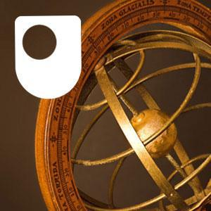 Exploring History: Medieval to Modern 1400 - 1900 - for iPad/Mac/PC