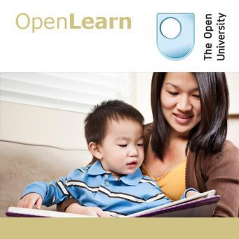 Involving the family in supporting pupils' literacy learning - for iBooks