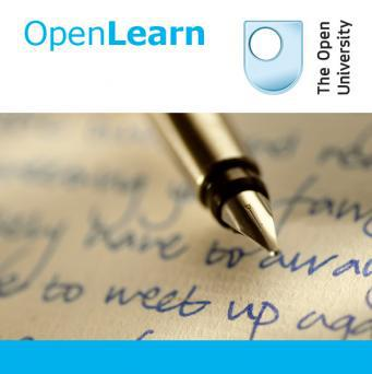The use of grammar is more complex than it appears. This unit looks at the way grammar can be used as a tool for adapting our communications (both written and spoken) in ways which present us and our message in different lights. This study unit is just one of many that can be found on LearningSpace, part of OpenLearn, a collection of open educational resources from The Open University. Published in ePub 2.0.1 format, some feature such as audio, video and linked PDF are not supported by all ePub readers.