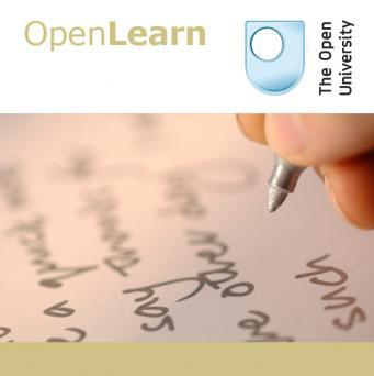 Essay and report writing skills - for iBooks