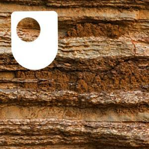Geological time - for iPod/iPhone