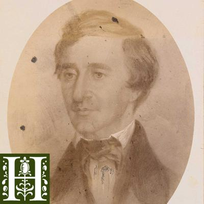 West of Walden: Thoreau in the 21st Century