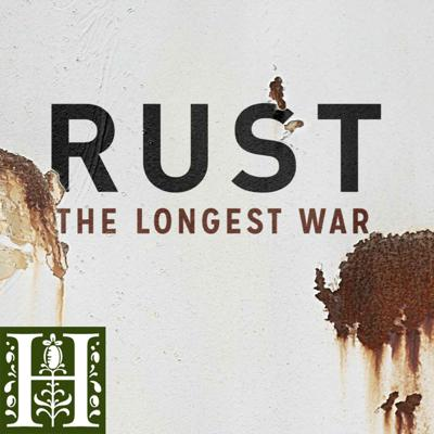 America's Costliest Natural Disaster: Rust