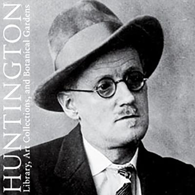 22nd North American James Joyce Conference