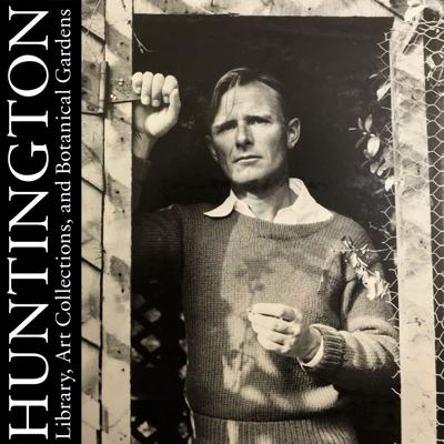 Queer Expatriatism, Transpacific Los Angeles, and Christopher Isherwood's Queer Sixties