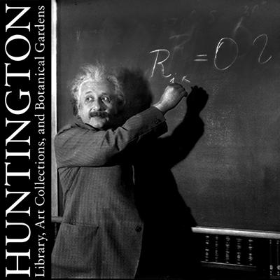 Francis Bacon Conference: General Relativity at One Hundred