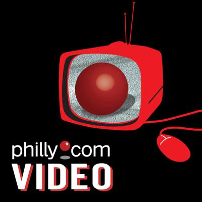 Philly.com Video Podcasts