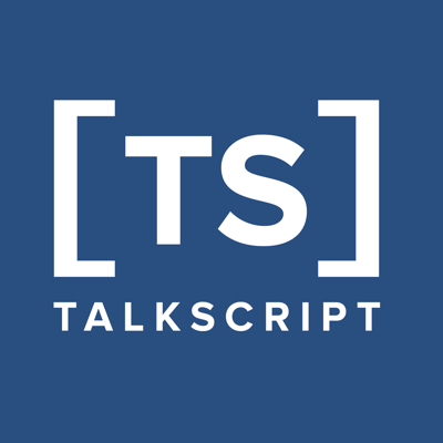 The devs at SitePen talk JavaScript, TypeScript, front-end web dev and more!