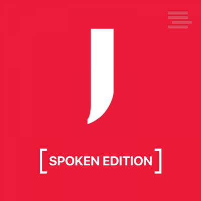 Women's Empowerment – Spoken Edition