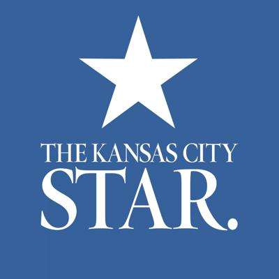 Your morning headlines for Kansas City news and sports, updated daily Monday through Friday.