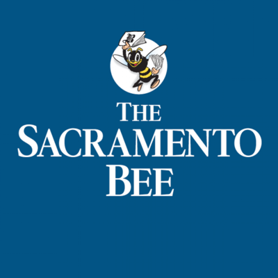 Catch up on the local news you need to know with this flash briefing from The Sacramento Bee.  Our three-minute summary brings you the top stories that will keep you connected to California's capital region -- news, politics, sports, entertainment and more.