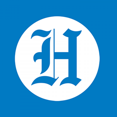 The top stories in news, business, sports, and entertainment from the Miami Herald newsroom.
