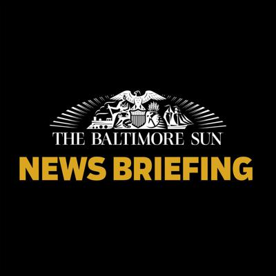 A roundup of Maryland news and weather from The Baltimore Sun, produced every weekday.