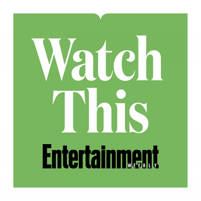 EW's Watch This is a handy guide to solve your daily TV dilemmas.