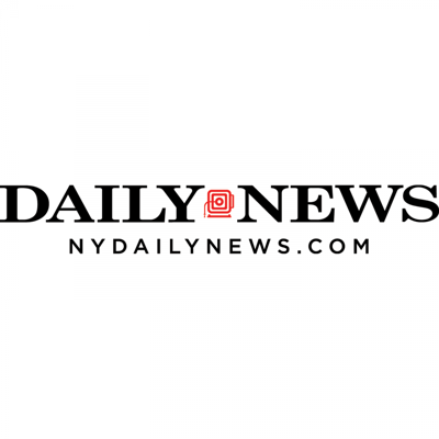 Your essential morning update from the New York Daily News.  Get the top stories you need to start your day – with New York attitude.