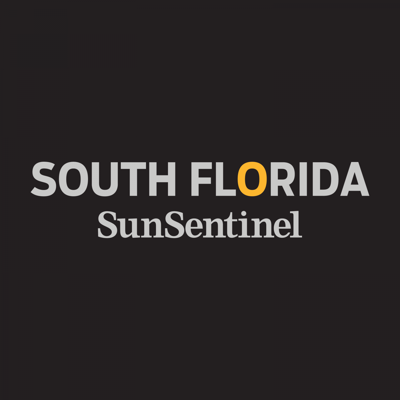 Top South Florida news, information and entertainment from the Pulitzer Prize-winning Sun Sentinel newsroom, available weekdays on your smart speaker.