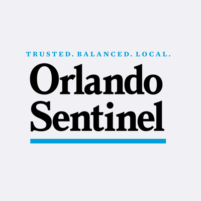 Your daily news update from the Orlando Sentinel and Central Florida's largest newsroom.