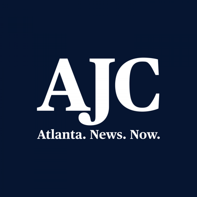 "Get the latest news & headlines from The Atlanta Journal-Constitution delivered on Alexa each morning.   Go to Settings in your Alexa app and find ""Flash Briefing"" to move The Atlanta Journal-Constitution to the top of your news brief."