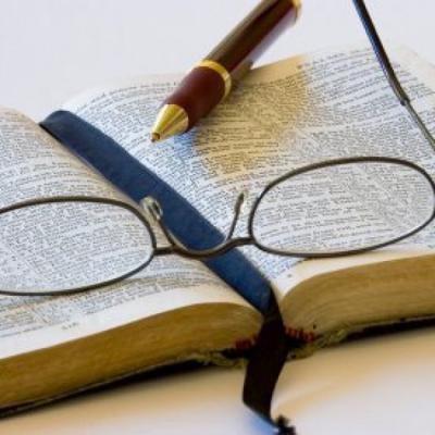 HEAT Ministries Christian Worship Center - Archived Messages