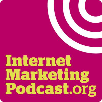 Listen to the UK's most popular internet marketing podcast downloaded by over half a million people. A series of insider tips and practical advice on how to get the best from Digital and Search Engine Marketing, brought to you by a team of experts from Site Visibility and other leading digital agencies.  We share the latest tools, techniques and strategies to help you generate online leads, sales and build engagement. We interview some of the most respected marketers in the world including bestselling author Seth Godin, productivity guru Tim Ferriss and Google endorsed analytics expert Avinash Kaushik.  The show is produced and co-hosted by Andy White