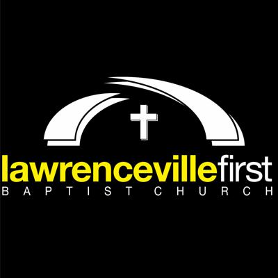 Lawrenceville First Sermons