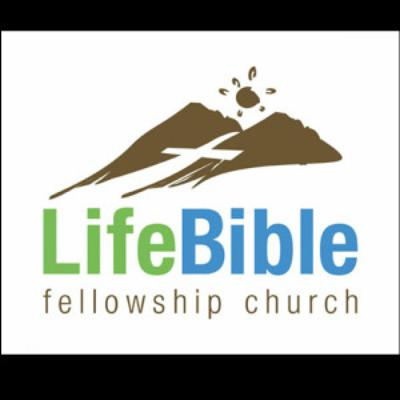 LBF Sunday Messages