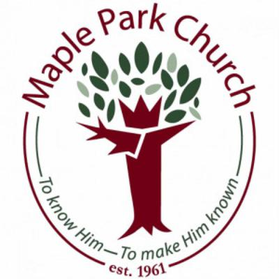 Maple Park Church