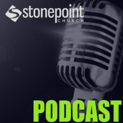 Podcast of Stonepoint Church
