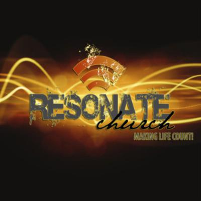 Resonate Church non-denominational Christian Church in Bonney Lake, Washington which just outside Seattle.  We are a new church plant that is just over 3 years old.