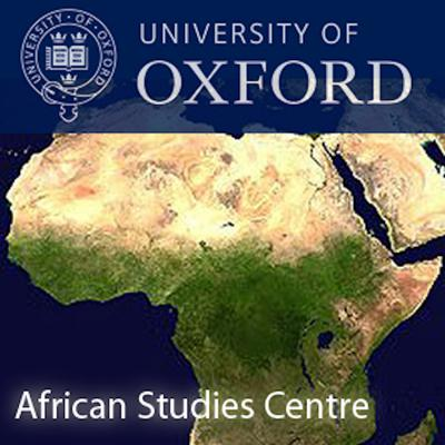 The University of Oxford is one of the world's leading centres for the study of Africa. In every Faculty and Division across the University there are active research programmes focused on the continent. The African Studies Centre, within the School of Interdisciplinary Area Studies, acts as a focal point for graduate level work and faculty research on Africa. Alongside the vibrant doctoral programmes, the MSc in African Studies, inaugurated in 2006, is already recognised as Europe's most prestigious and successful training programme in its field.