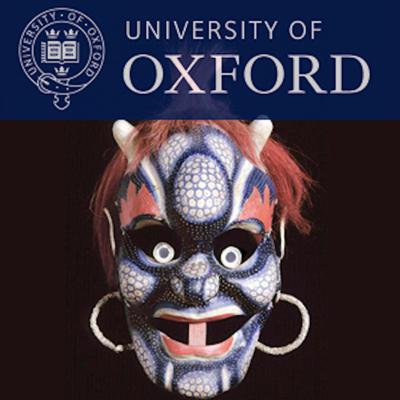 Podcasts from the School of Anthropology and Museum Ethnography. The School is renowned for its contributions to anthropological theory, its commitment to long-term ethnographic fieldwork, and its association with the Pitt Rivers Museum and the anthropology of visual and material culture. Home to over forty academic staff, over a hundred doctoral students, twelve Master's programmes, and two undergraduate degrees (Human Sciences; Archaeology and Anthropology), Oxford anthropology is one of the world's largest and most vibrant centres for teaching and research in the discipline. It came top of the Power (research excellence + volume) rankings for anthropology in the UK in RAE 2008.