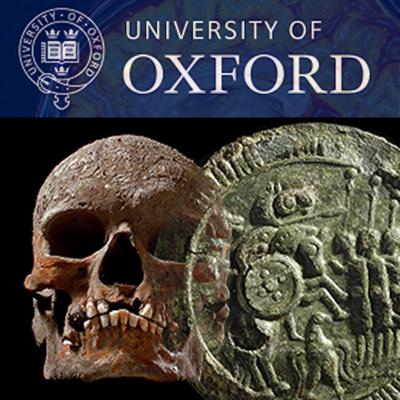 Archaeology is primarily a visual, social and cultural subject; in these interviews archaeologists discuss their lives in archaeology and their particular fields of interest. The interviews convey the excitement felt by teaching staff and students from the School of Archaeology at the University of Oxford as they reflect upon the multifaceted nature of the study of archaeology today.