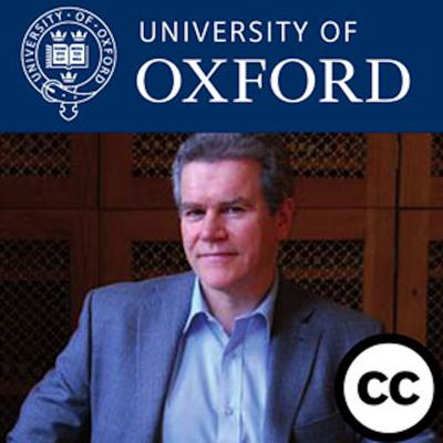 A series of lectures delivered by Peter Millican to first-year philosophy students at the University of Oxford. The lectures comprise of the 8-week General Philosophy course, delivered to first year undergraduates. These lectures aim to provide a thorough introduction to many philosophical topics and to get students and others interested in thinking about key areas of philosophy. Taking a chronological view of the history of philosophy, each lecture is split into 3 or 4 sections which outline a particular philosophical problem and how different philosophers have attempted to resolve the issue. Individuals interested in the 'big' questions about life such as how we perceive the world, who we are in the world and whether we are free to act will find this series informative, comprehensive and accessible.