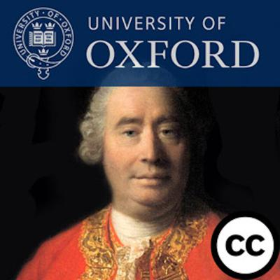 Introduction to David Hume's Treatise of Human Nature Book One