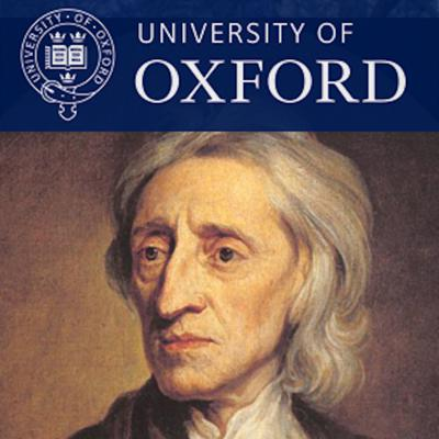The John Locke Lectures are among the world's most distinguished lecture series in philosophy. The series began in 1950 and are given once a year.