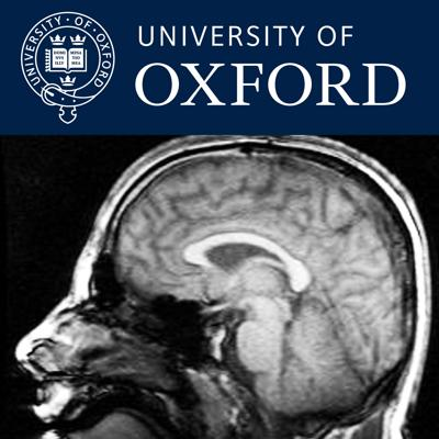 Psychiatry is a medical discipline seeking to understand and treat mental illness. These podcasts provide an introduction to core topics in psychiatry, and to research undertaken in the Oxford University Department of Psychiatry. This series is relevant to health-care professionals and members of the public. The topic podcasts are particularly relevant to medical students studying psychiatry.