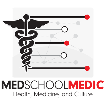 Medschoolmedic Podcast