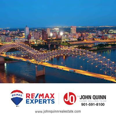 Real Estate Podcast with John Quinn