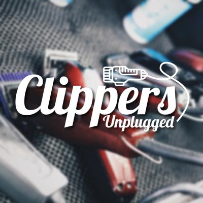 Clippers Unplugged