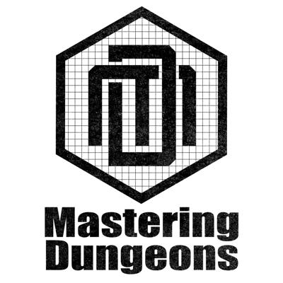 Mastering Dungeons