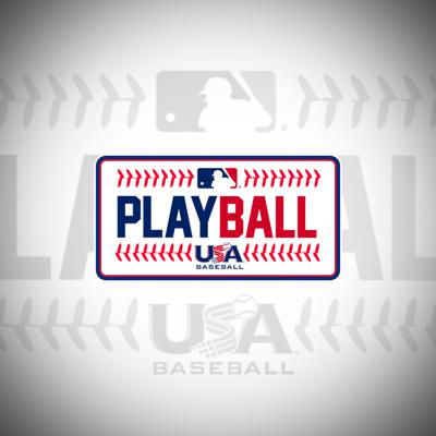 MLB Network's Play Ball
