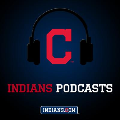 Indians beat reporters join national correspondents to take an inside look ahead at the story lines and developing news that impact the team's outlook.