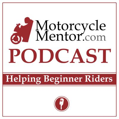 The #1 Source for Beginner Motorcycle Riders